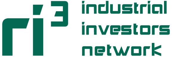 Industrial Investors Network